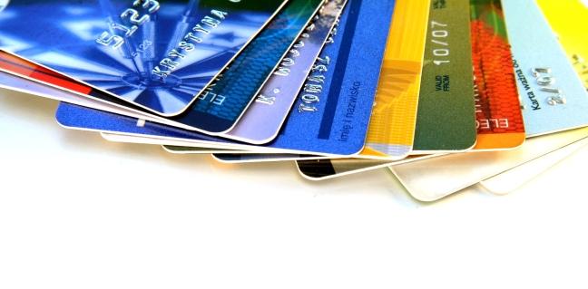 credit card hidden fees
