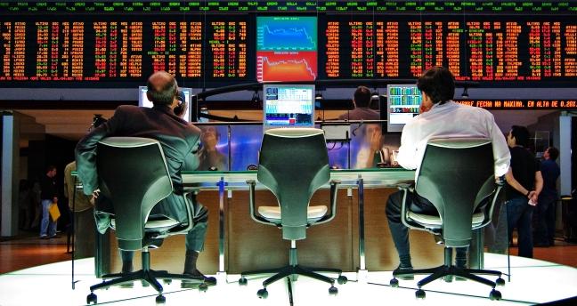 Mitos más grandes sobre Invertir en la Bolsa