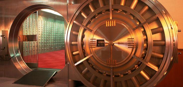Sería posible vivir sin Bancos? 3 Billones de personas en el Mundo lo vienen haciendo