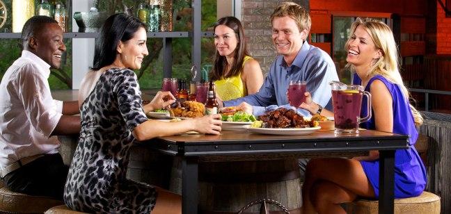 Recesión en el sector de Restaurantes, ¿Cómo te impacta a ti?