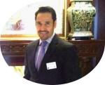 Jesus A. Riano - EZfinanzas.org