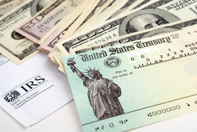 La Nueva Ley de Taxes - Ezfinanzas